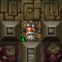 Subdungeon WIZARDdotexe entrance.png