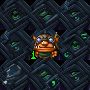 Subdungeon Zombie Money Entrance.png