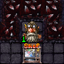 Subdungeon Monster Shoppe Entrance.png