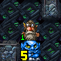 Subdungeon Free Mana Potion Entrance.png