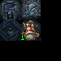 Subdungeon Undead kennel entrance.png