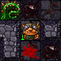 Subdungeon Deadly Tricks Entrance.png