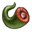 Big Naga Tail.png