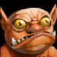 Goblin Large.png