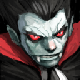 Vampire Large.png