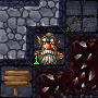 Subdungeon Yin yang entrance.png