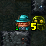 Subdungeon Health Pot Entrance.png