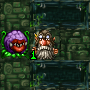 Subdungeon Corrosive plants entrance.png